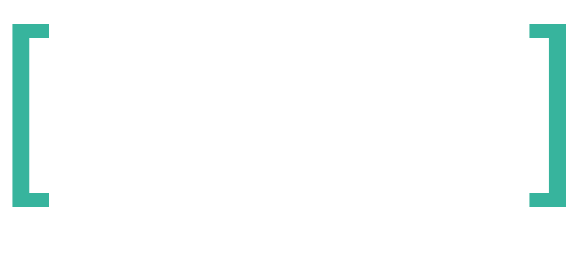 Impact Arkansas